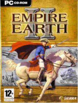 Empire Earth II.JPG
