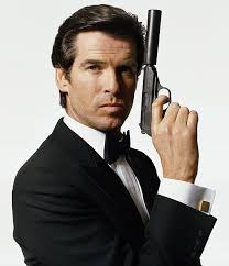 Pierce Brosnan.jpeg