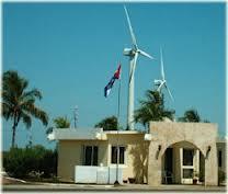 Pondera Naciones Unidas programa energético cubano