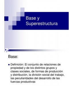 Base superestructura 1.jpeg