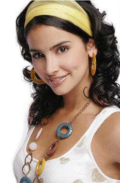 Diana Hoyos - EcuRed