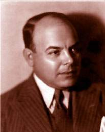 Eduardo Abela