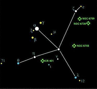 Archivo:Constelación Aguila.JPG