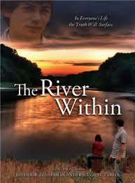 The River Within .jpg