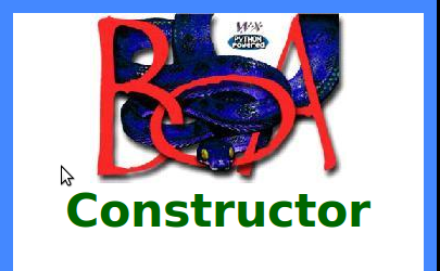 Archivo:BoaConstructor.png