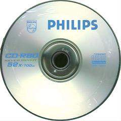 Disco Compacto philips.jpg