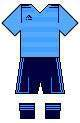 West-bromwich-albiol-fc-away-kit.jpg