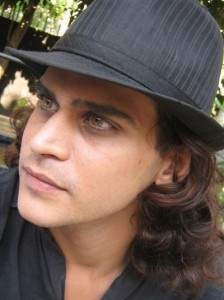 Alejandro Milián