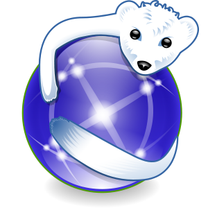 Archivo:Logo-iceweasel.png