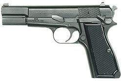 Browning GP-35.jpg