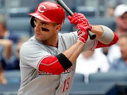 Joey Votto.jpg
