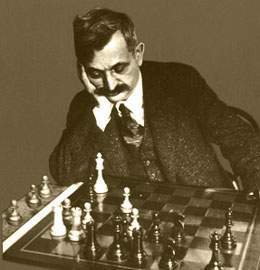 Emanuel_Lasker.jpg