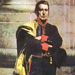Jose artigas.jpg