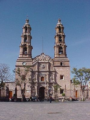 Archivo:300px-Aguascalientes - Catedral.JPG