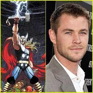 Archivo:Chris-hemsworth-thor.jpg