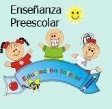 La Evaluaci  N En La Educaci  N Preescolar
