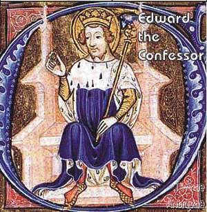 Archivo:Eduardo el Confesor.jpg