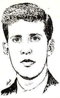 Salvador Pascual