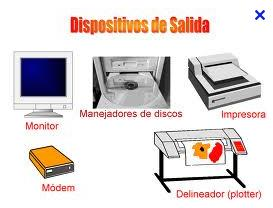 Dispositivos de salida.JPG