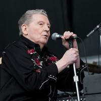 Jerry-lee-lewis22282m.jpg
