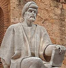 Estatua de Averroes.jpg