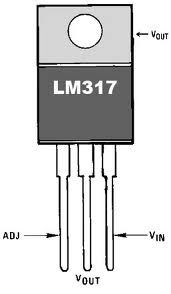 LM317.png