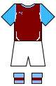 Burnley-fc-home-kit.jpg
