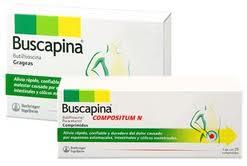 ejemplos de farmacos antiinflamatorios esteroideos