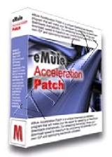 http://www.ecured.cu/images/8/8d/Emule-Acceleration-Patch.jpg