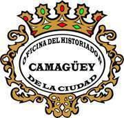 Recibe Oficina del Historiador de la Ciudad de Camagüey estímulo a la constancia