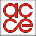 ACCE Logo.png