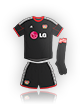 Anfitrion Bayer 04 Leverkusen.png