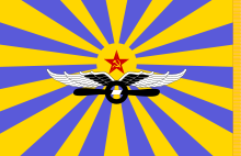 Flag of the Soviet Air Force.png