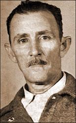 Peasant Leader Sabino Pupo Milián Remembered