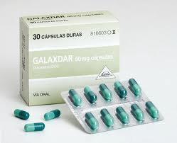 esteroides efectos secundarios a corto plazo