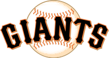 San Francisco Giants Logo.png