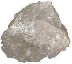 Evaporita ecured for Roca marmol