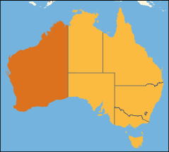 Australiaoccidental.png