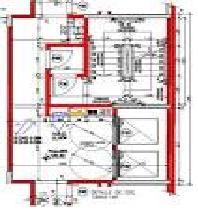 Instalaciones hidr ulicas ecured for Instalacion hidraulica de una alberca