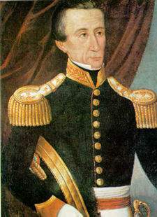 Francisco Antonio Pinto.jpg