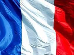 v republica francesa:
