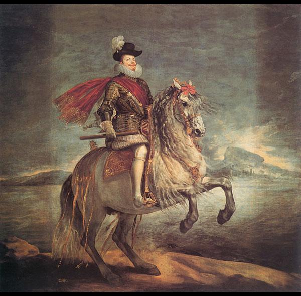 Archivo:Felipe III de España.JPG