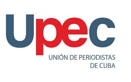 Unión de Periodistas de Cuba (UPEC)