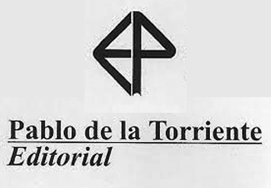 Archivo:Editorial Pablo de la Torriente.jpg