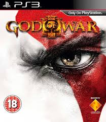 God of War 3.jpg