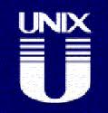 X-Window-System (UNIX).png