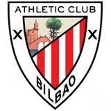 Escudo Athletic club Bilbao - EcuRed