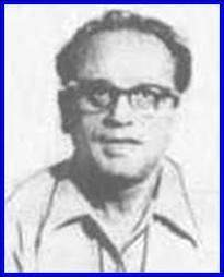David paul ausubel.jpg