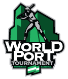 World Port Tournament.png