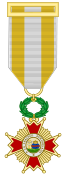 Knight's Cross of the Order of Isabella the Catholic.png